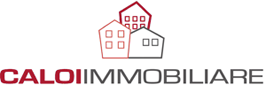 Caloi Immobiliare - Agenzia immobiliare
