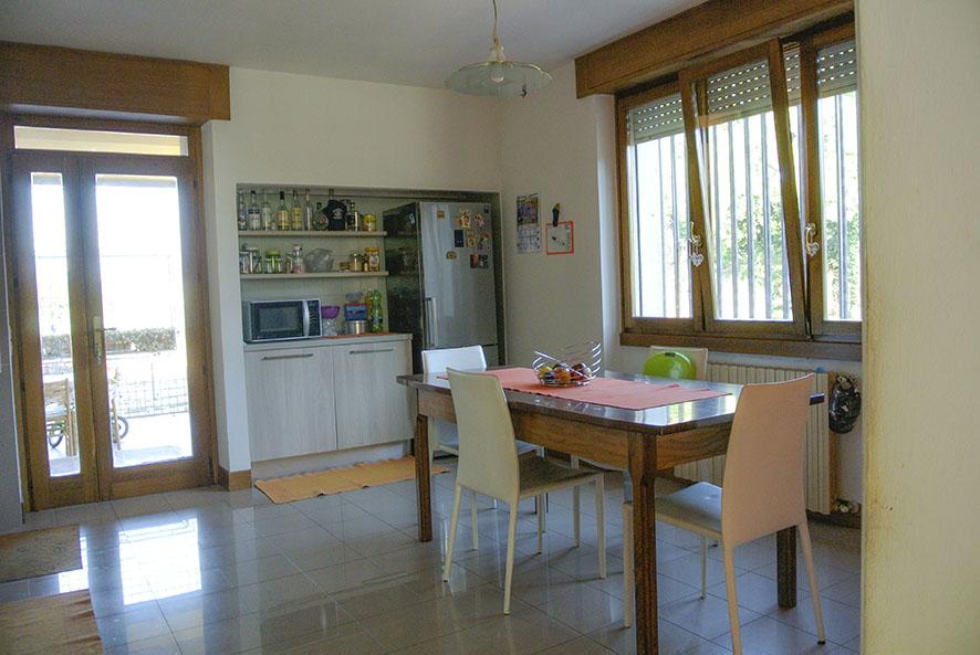 Villa A Dieci Minuti Dal Centro Di Verona