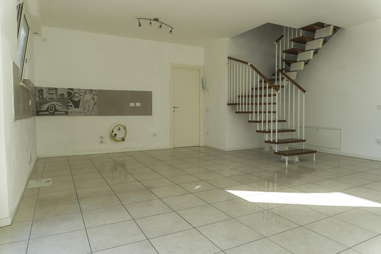 Vendita Appartamento A San Giovanni